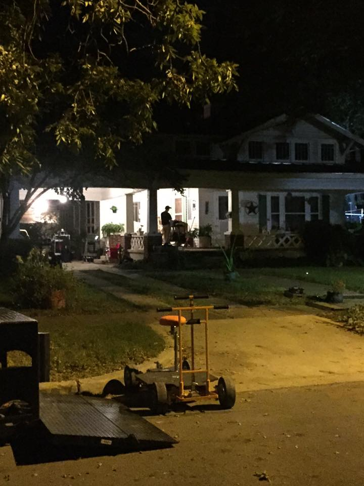 movie-update-2-filming-night-scene