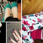 JK Style January Style Challenge roundup so far post