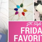 Friday Favorites March 3 2017 (1)