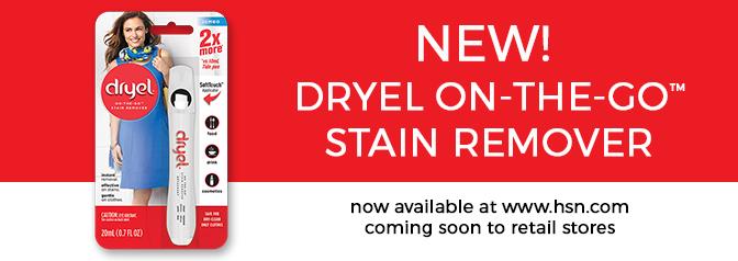 new-dryel-pen