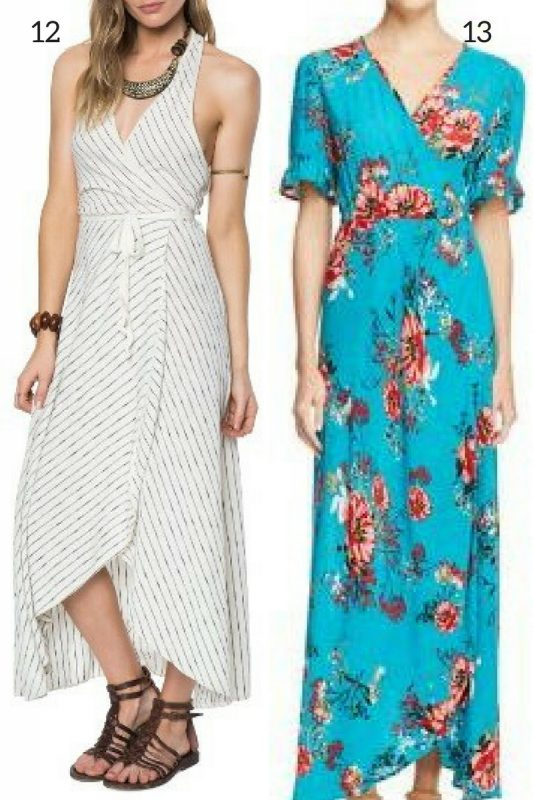 21 Cute Easter Dresses Under $100 - 3 - JK Style