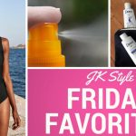 Friday Favorites May 26 2017