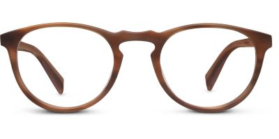 Friday Favorites Warby Parker Stockton 1