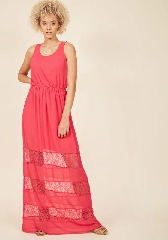 Magenta-Maxi-Dresses-Under-$50