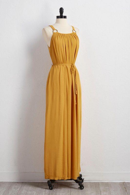 Versona-Gauze-Maxi-Dresses-under-$50