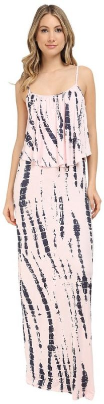 Monicah-Maxi-Dresses-Under-$50