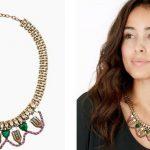 Rebecca Minkoff for Stella & Dot collection - JK Style