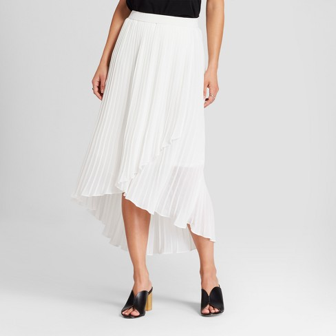 Target tulip skirt