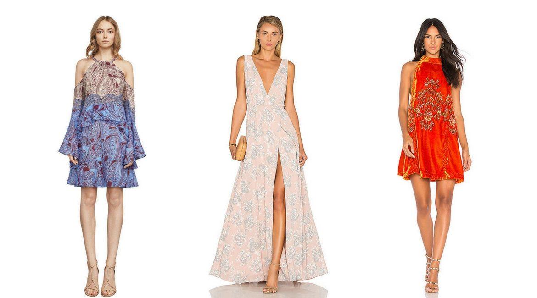 April trends on ShopStyle - JK Style