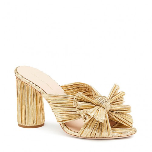 Loeffler Randall shoes - Friday Favorites - JK Style
