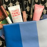 June Ipsy Glambag 2018 review on JK Style