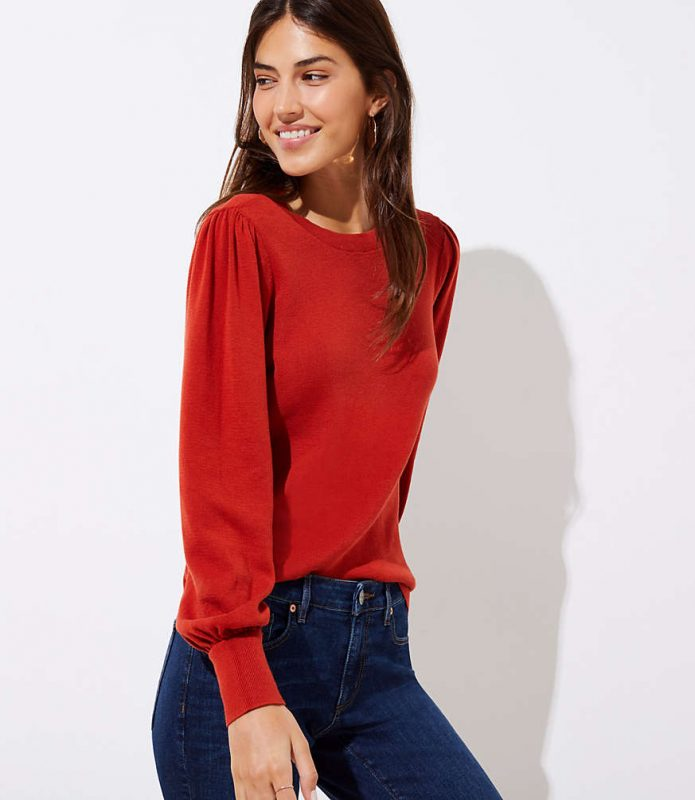 Loft favorites under $50 - JK Style