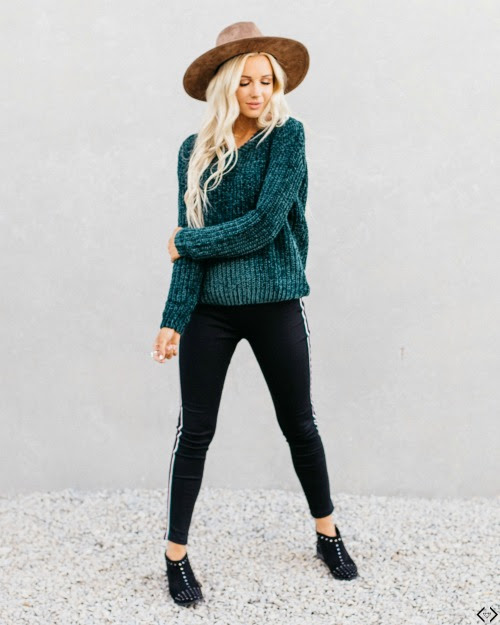 friday favorites - sweaters - JK Style