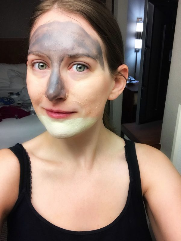 Friday Favorites - Yes To Triple Masking Kit - JK Style