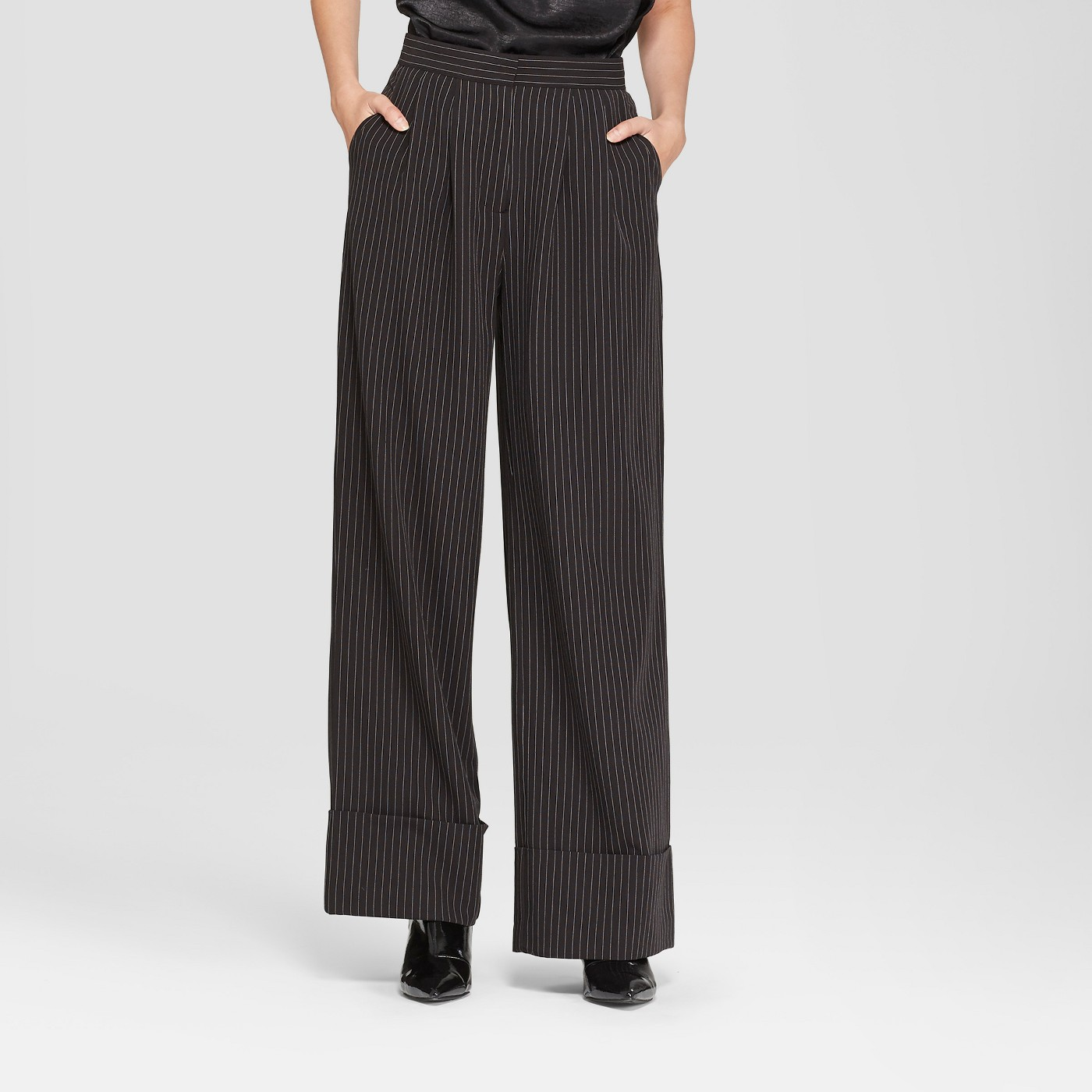 trousers from the Target Prologue line - JK Style