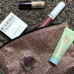 May Ipsy glam bag - JK Style