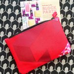 June Ipsy 2019 glam bag products - JK Style
