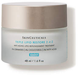 Skinceuticals dupe - JK Style