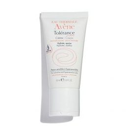 Skinceuticals dupe - Avene Tolerance Cream - JK Style
