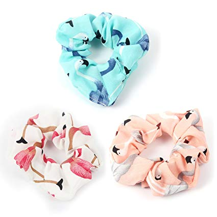 The scrunchie secret that will change your nighttime routine