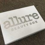 august allure box