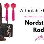 50 and under Nordstrom Rack finds