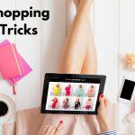online shopping tips - JK Style