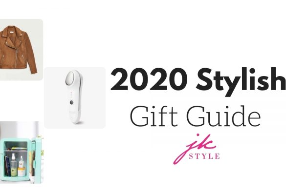 stylish gifts for 2020